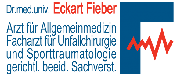 Dr. Eckart Fieber